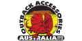 outbackAccessories